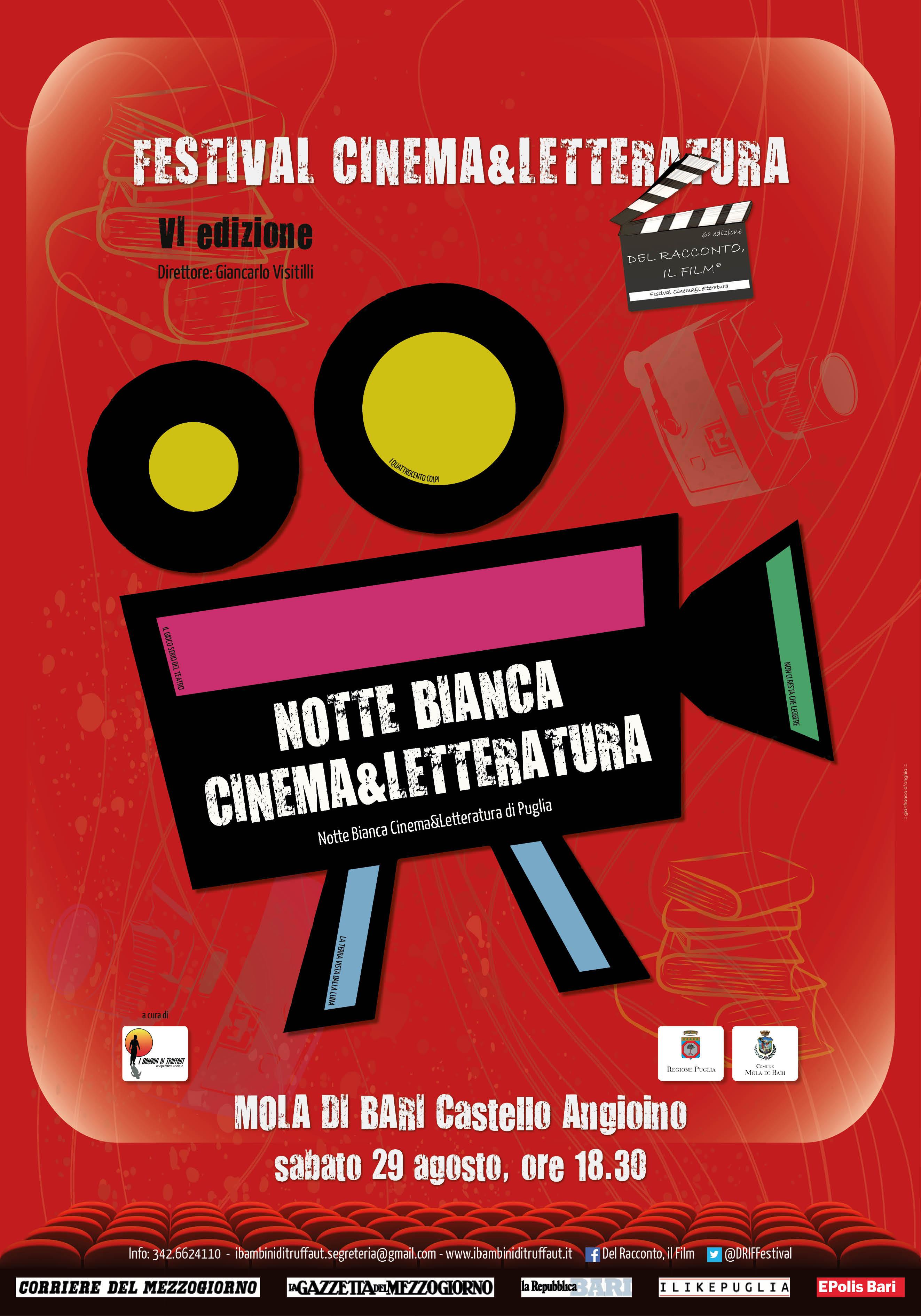 DRIFF2015_nottebianca