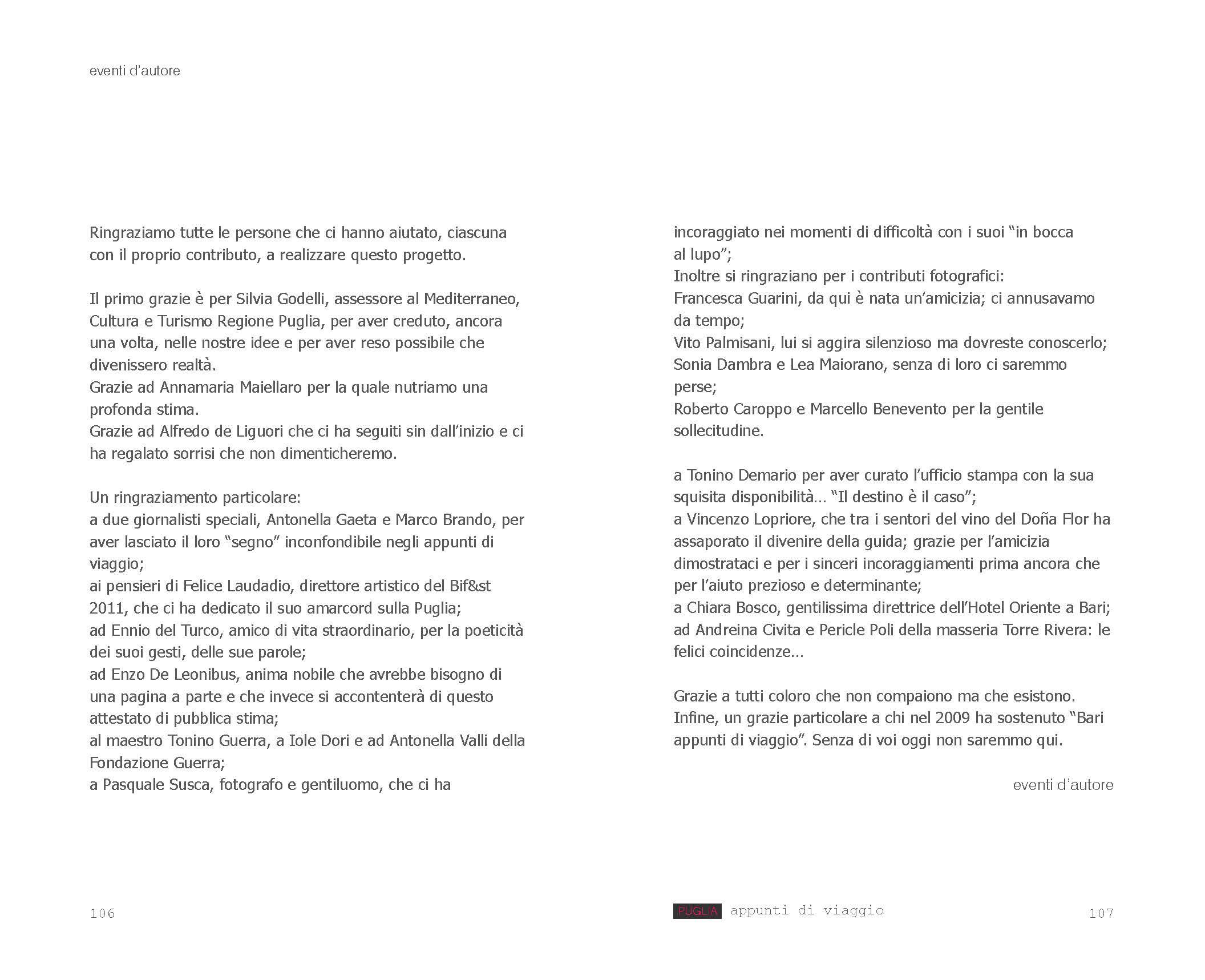 puglia_appunti_di_viaggio_Pagina_107.jpg