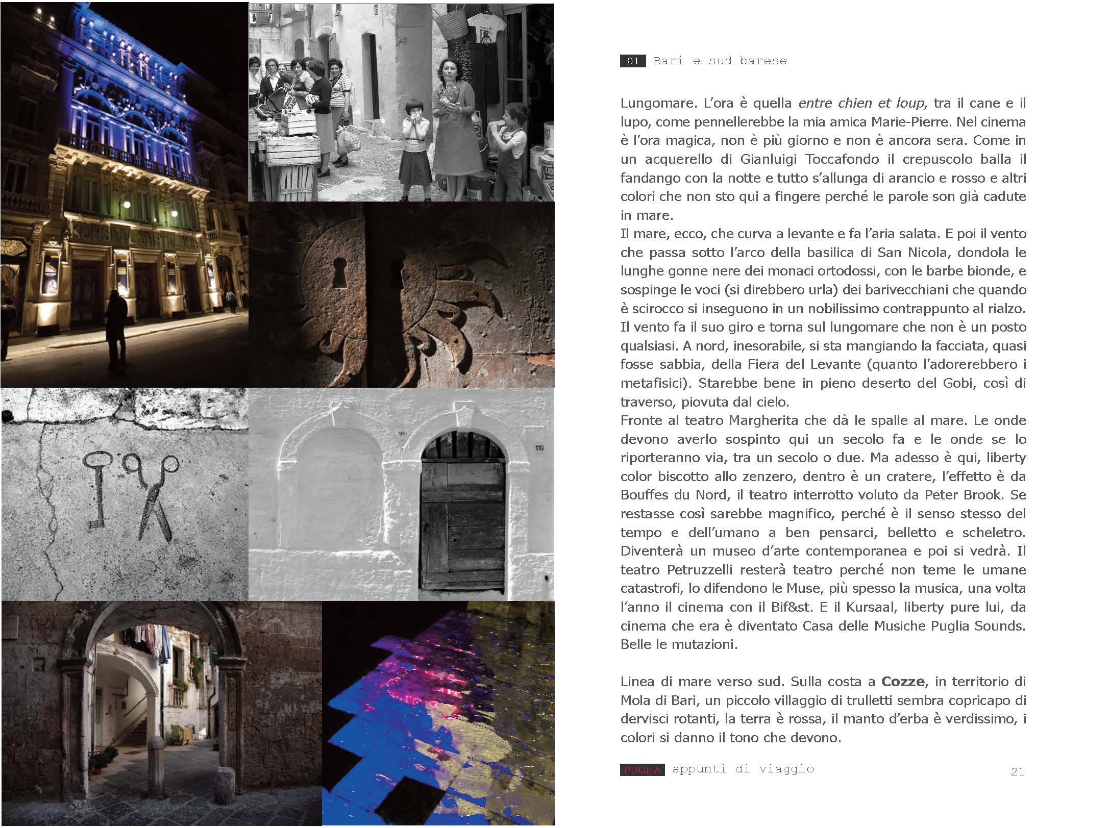puglia_appunti_di_viaggio_Pagina_21.jpg