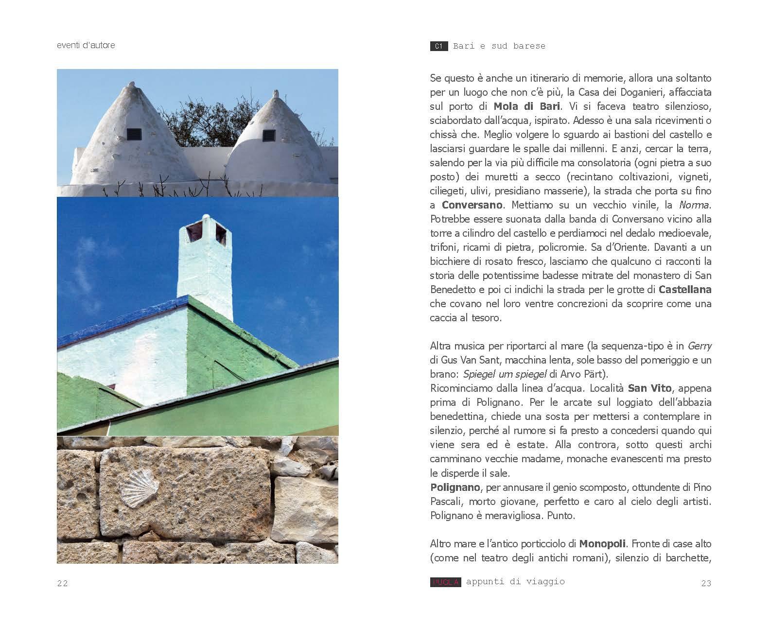 puglia_appunti_di_viaggio_Pagina_23.jpg