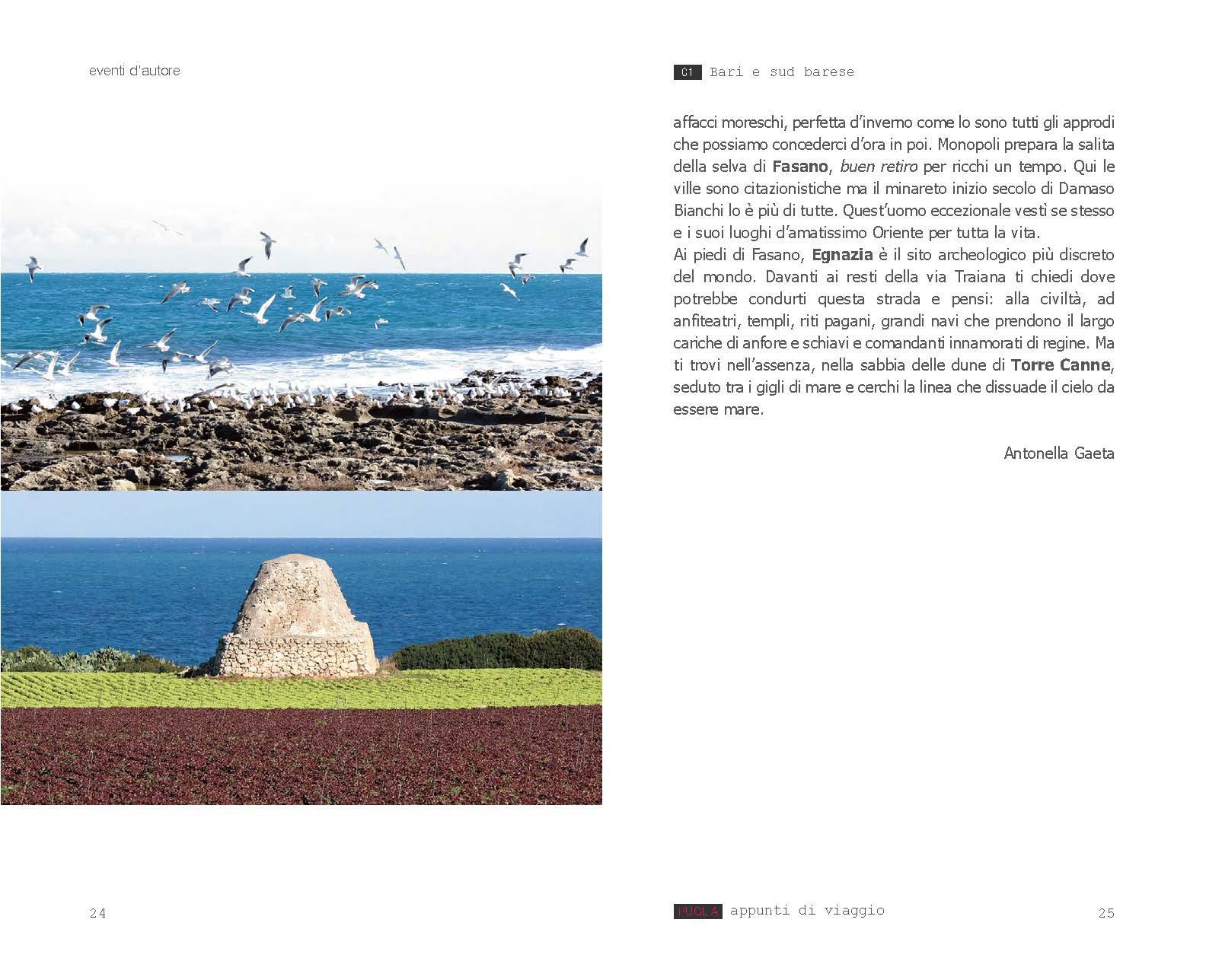 puglia_appunti_di_viaggio_Pagina_25.jpg