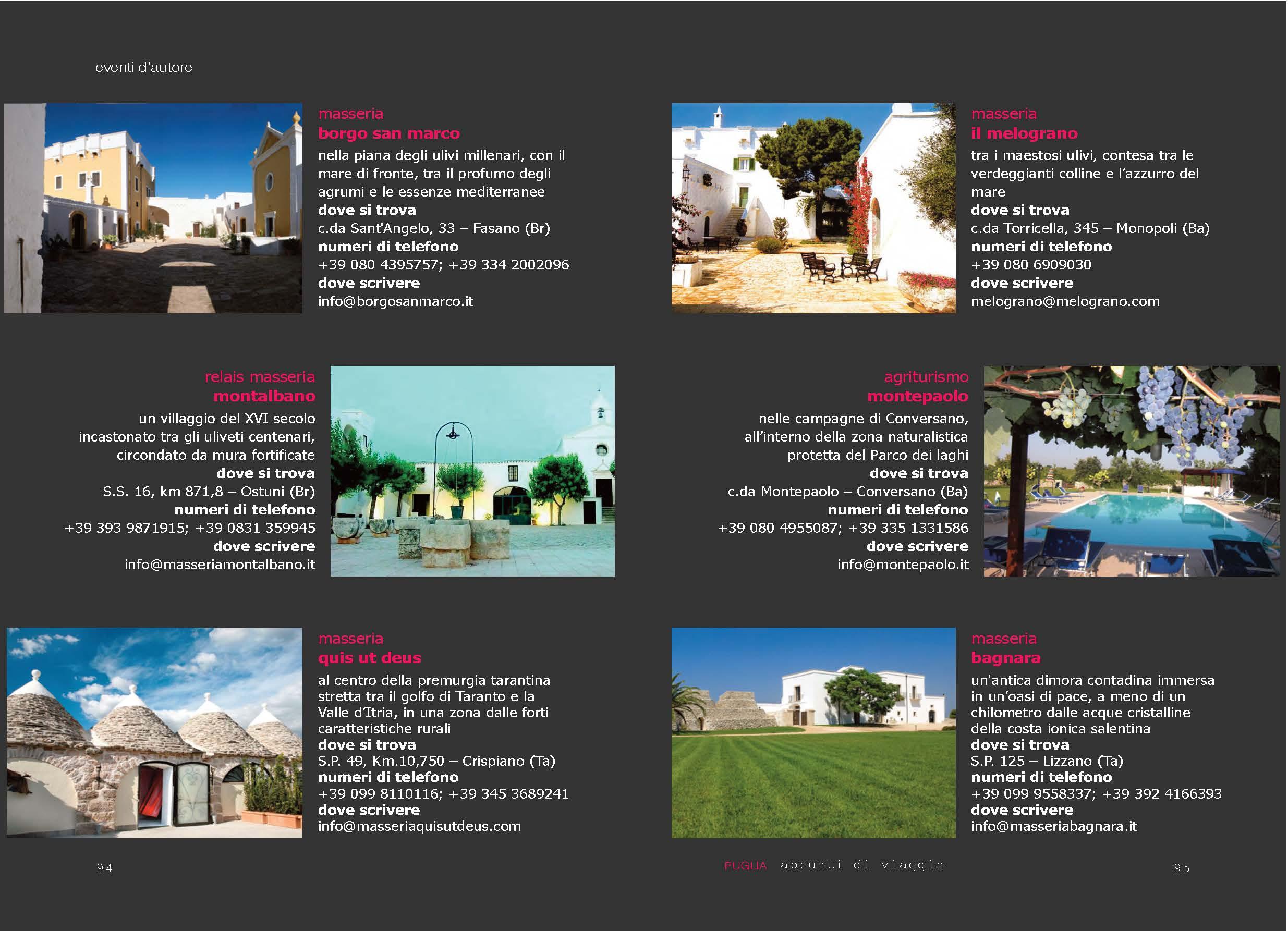 puglia_appunti_di_viaggio_Pagina_95.jpg