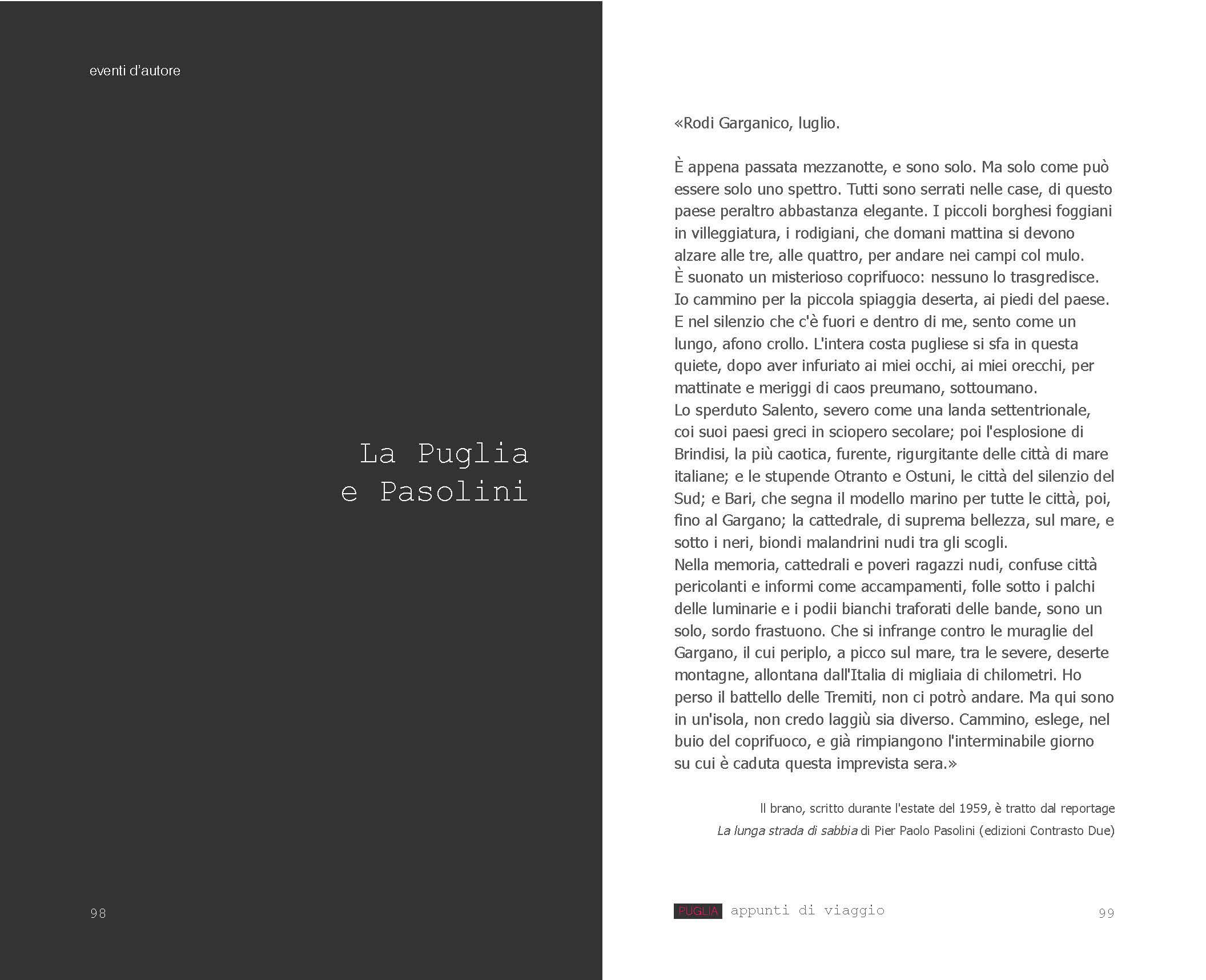 puglia_appunti_di_viaggio_Pagina_99.jpg