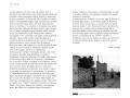 puglia_appunti_di_viaggio_Pagina_11.jpg