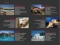 puglia_appunti_di_viaggio_Pagina_97.jpg