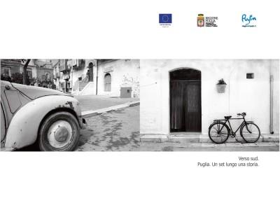 puglia_appunti_di_viaggio_Pagina_09